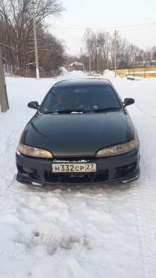 Хабаровск Спринтер Труэно