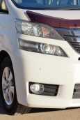 Toyota Vellfire, 2012 год, 1 699 999 руб.