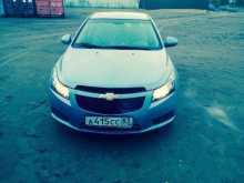 Продажа авто в городе нарьян-маре