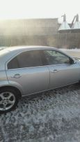 Ford Mondeo, 2006 год, 350 000 руб.