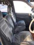 Toyota Lite Ace, 1999 год, 240 000 руб.