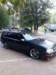 Opel Senator, 1992 год, 490 000 руб.