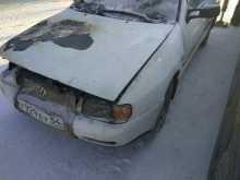Иркутск Caddy 2002