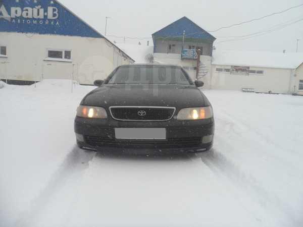 Toyota Aristo, 1997 год, 270 000 руб.