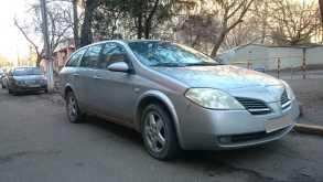 Краснодар Примера 2006