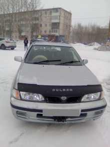 Ачинск Лусино 1998