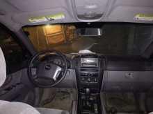 Таксимо Sorento 2006