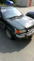 Toyota Sprinter Carib, 1996 год, 147 000 руб.