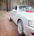 Nissan Laurel, 1997 год, 160 000 руб.