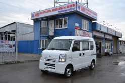 Краснодар NV100 Clipper 2014