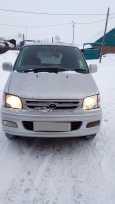 Toyota Noah, 1999 год, 360 000 руб.