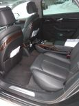 Audi A8, 2014 год, 2 500 000 руб.