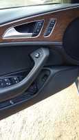 Audi A6, 2014 год, 850 000 руб.