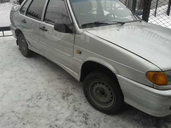 всего продажа авто в горно-алтайске лада стоит быть готовыми