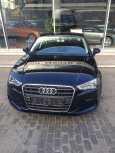Audi A3, 2014 год, 880 000 руб.