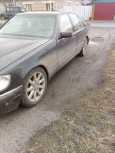 Mercedes-Benz S-Class, 1998 год, 355 000 руб.