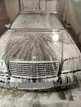 Mercedes-Benz S-Class, 1998 год, 555 000 руб.