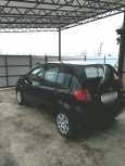 Hyundai Getz, 2007 год, 245 000 руб.