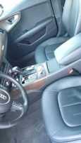 Audi A7, 2016 год, 2 650 000 руб.