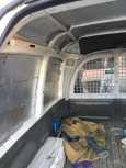 Volkswagen Caddy, 2003 год, 130 000 руб.