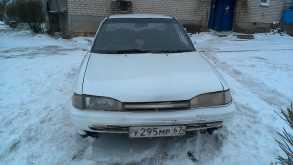 Смоленск Carina II 1992