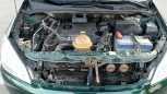 Toyota Avensis Verso, 2002 год, 420 000 руб.