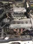 Honda CR-V, 1998 год, 254 000 руб.