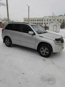 Улан-Удэ Grand Vitara 2006