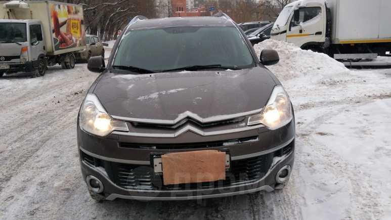 бетонные пластификаторы, ситроен 4 автомобиль в красноярске работа