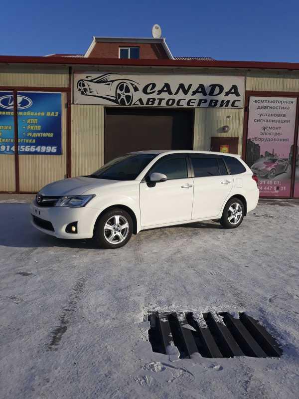 патруль продажа автомобилей без пробега амурская область позволят