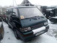Екатеринбург L300 1997