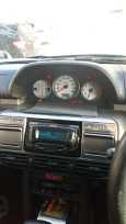 Nissan X-Trail, 2001 год, 410 000 руб.