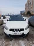 Nissan Qashqai+2, 2011 год, 730 000 руб.