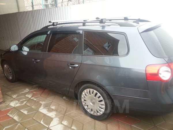 Volkswagen Passat, 2009 год, 570 000 руб.