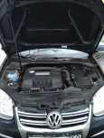 Volkswagen Jetta, 2009 год, 420 000 руб.