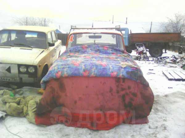 ИЖ ИЖ, 1973 год, 15 000 руб.
