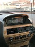 BMW 6-Series, 2005 год, 850 000 руб.