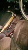 Toyota Corona Exiv, 1990 год, 65 000 руб.