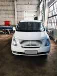 Hyundai Starex, 2012 год, 1 250 000 руб.
