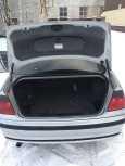 BMW 3-Series, 1999 год, 230 000 руб.