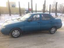 Екатеринбург 2110 2000
