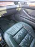 Audi A6, 1998 год, 240 000 руб.
