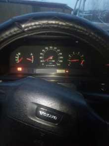 Руза 850 1996