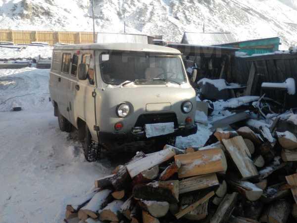 УАЗ Буханка, 2008 год, 280 000 руб.