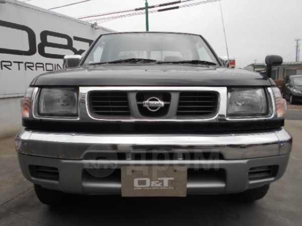 Nissan Datsun, 1999 год, 320 000 руб.