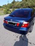 Toyota Premio, 2003 год, 430 000 руб.