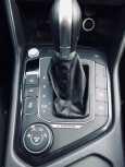Volkswagen Tiguan, 2017 год, 1 695 000 руб.