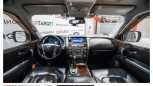 Nissan Patrol, 2011 год, 1 680 000 руб.