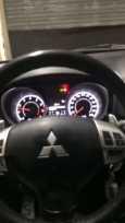 Mitsubishi ASX, 2011 год, 699 000 руб.