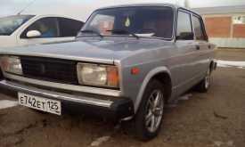 Армавир 2105 2010